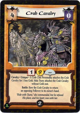 File:Crab Cavalry-card.jpg