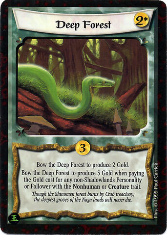 File:Deep Forest-card.jpg
