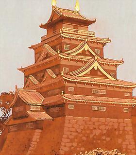 File:Kyuden Isawa.jpg