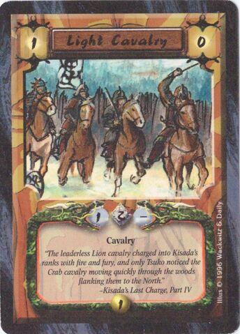 File:Light Cavalry-card10.jpg