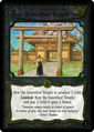 Sanctified Temple-card14.jpg