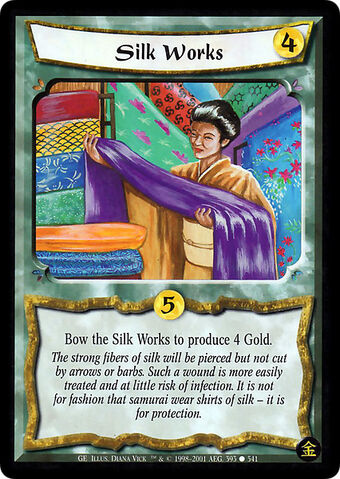 File:Silk Works-card4.jpg