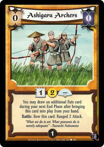 File:Ashigaru Archers-card5.jpg