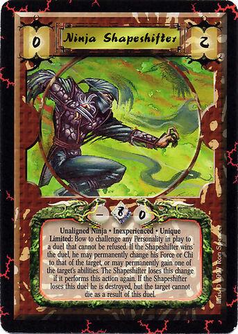 File:Ninja Shapeshifter Inexp-card.jpg