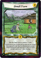 Small Farm-card8.jpg