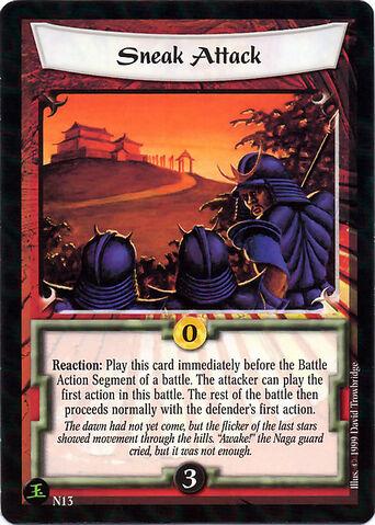 File:Sneak Attack-card10.jpg