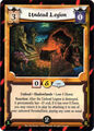 Undead Legion-card.jpg