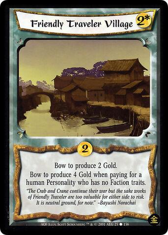 File:Friendly Traveler Village-card.jpg