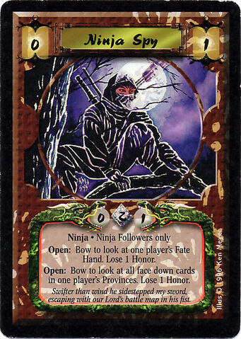 File:Ninja Spy-card4.jpg