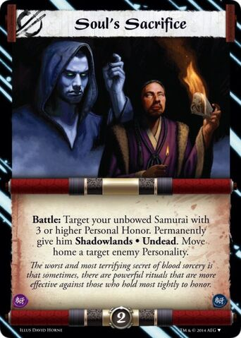 File:Soul's Sacrifice-card6.jpg