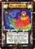 Tao of Shinsei-card