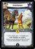 Warhorses-card2