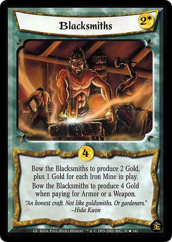 File:Blacksmiths-card7.jpg