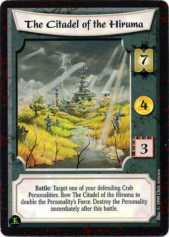 File:The Citadel of the Hiruma-card3.jpg