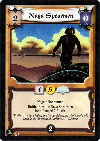 File:Naga Spearmen-card8.jpg