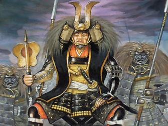 File:Akodo Tadenori 2.jpg
