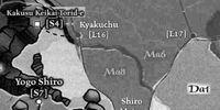 Azuma province