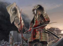 Matsu Yoshino 4