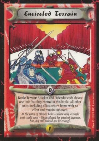 File:Encircled Terrain-card20.jpg