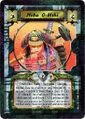 Hida O-Ushi-card.jpg