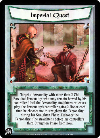 File:Imperial Quest-card4.jpg