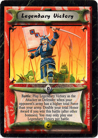 File:Legendary Victory-card2.jpg