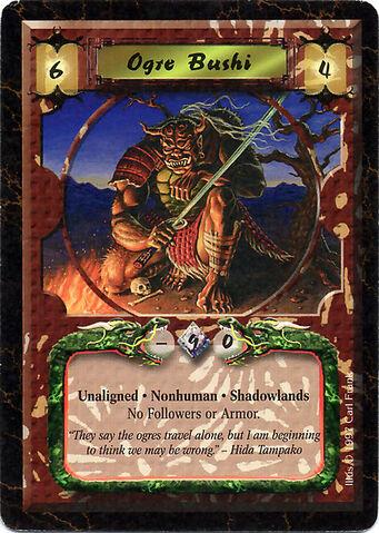 File:Ogre Bushi-card5.jpg