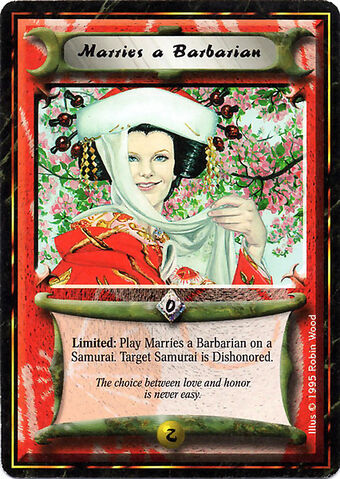 File:Marries a Barbarian-card2.jpg