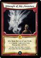 Strength of My Ancestors-card9.jpg