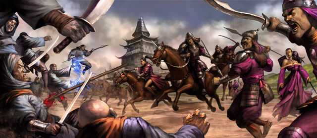 File:Ashalan vassals attack the Unicorn.jpg