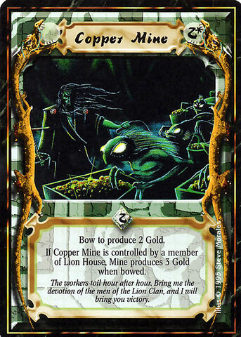 File:Copper Mine-card2.jpg
