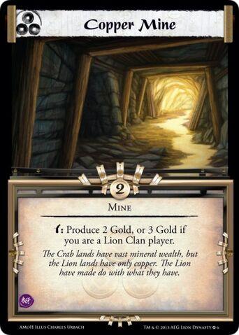 File:Copper Mine-card22.jpg