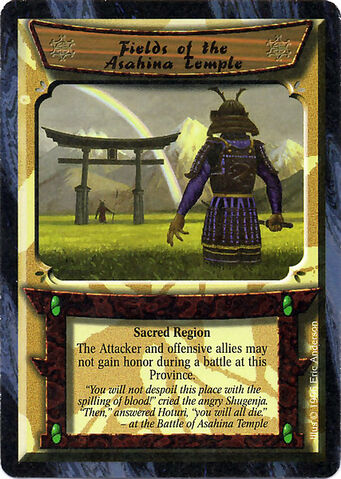 File:Fields of the Asahina Temple-card.jpg