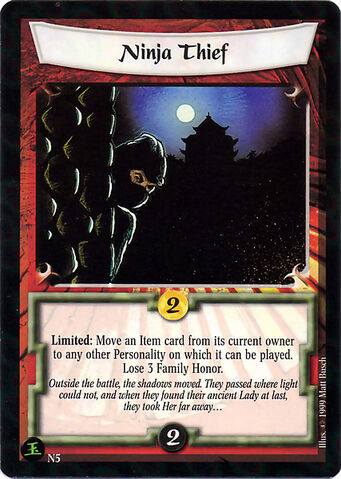File:Ninja Thief-card6.jpg
