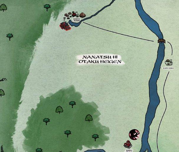 File:Seven Day Battle Plain.jpg