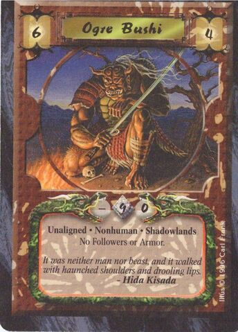 File:Ogre Bushi-card13.jpg
