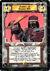 Armor of Osano-Wo-card2