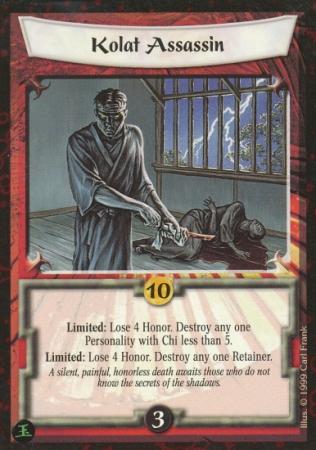 File:Kolat Assassin-card13.jpg
