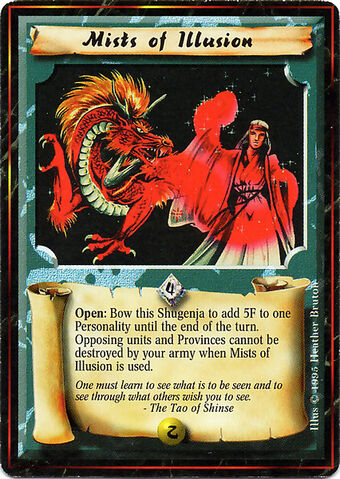 File:Mists of Illusion-card.jpg