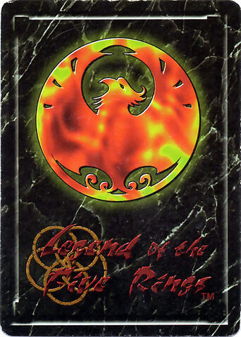 File:The Sacred Temple of the Phoenix-card2c.jpg
