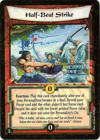 File:Half-Beat Strike-card.jpg