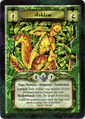 Ashlim-card2.jpg