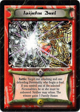 File:Iaijutsu Duel-card3.jpg