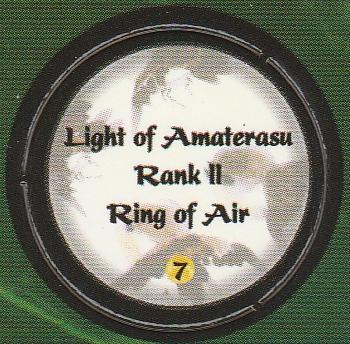 File:Light of Amaterasu-Diskwars.jpg