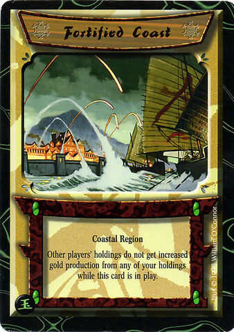 File:Fortified Coast-card2.jpg