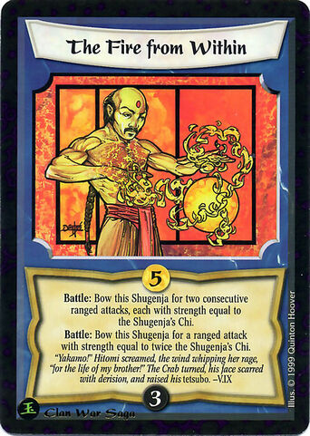 File:The Fire from Within-card.jpg