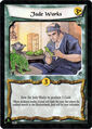 Jade Works-card21.jpg