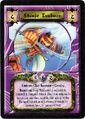 Shinjo Tsuburo-card2.jpg