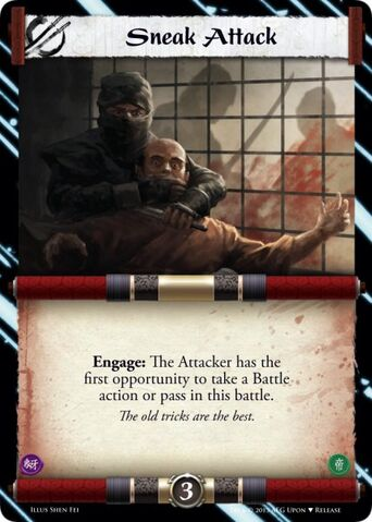 File:Sneak Attack-card25.jpg