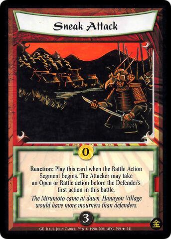 File:Sneak Attack-card11.jpg